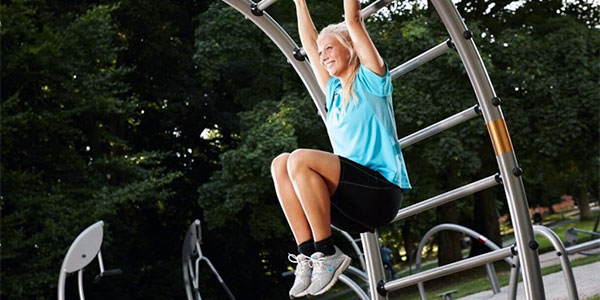 Norwell_Outdoor_Fitness_Video_Sports2Play