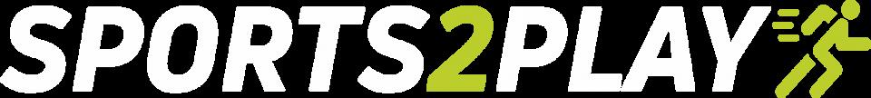 Sports2Play_Logo