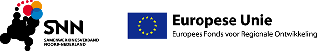 Sports2Play_Project_Kei_SNN_EU_Logo