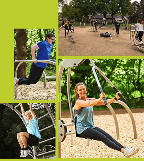 Norwell_Outdoor_Fitness_Sports2Play_Home